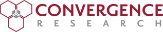 Convergence Research Logo